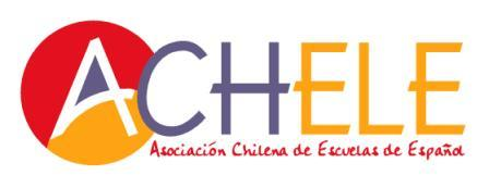 Association of Chilean Spanish